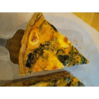 bacon_spinach_cream_cheese_quiche